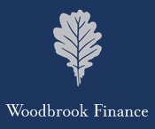 woodbrook finance